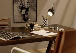 le bureau lumi鑽e du jour lumiere du jour le éclairage de la cuisine