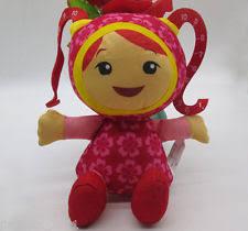 team umizoomi toys u0026 games ebay