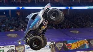 monster truck show nassau coliseum monster jam triple threat series comes to nassau coliseum newsday