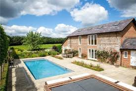 Cottages For Sale In France by Properties For Sale In Hampshire Flats U0026 Houses For Sale In