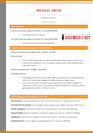 Hybrid Resume Example by Hybrid Resume Template Resumes Layouts 25 Best Images About