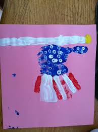 pinterest preschool ideas preschool 4th of july craft super