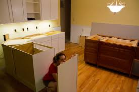 making your own kitchen island tall build your own units build your own kitchen generva