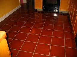 Permat Tile Underlayment by Bathroom Floor Tile Underlay Bathroom Design