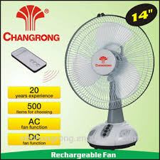 battery operated fans rechargeable battery operated fan plastic material fan parts buy