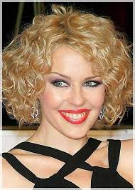 should older women have their hair permed curly cute curly blonde short permed hair curly hairstyles for short