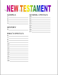 373 best grade 2 ideas images on pinterest bible