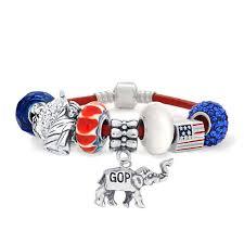 pandora halloween charms ready made pandora compatibe bead bracelets charm bracelets for