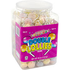 Where Can I Buy Caramel Apple Lollipops Lollipops