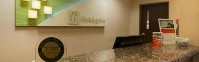 Comfort Inn Phoenix West Holiday Inn Phoenix West Hotel By Ihg