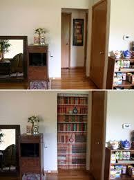 unique beaded doorway curtains as room dividers uniq home decor