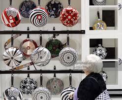 International Home Interiors International Housewares Show Presents New Consumer Household