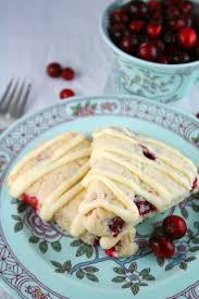 thanksgiving cranberry recipe 39 easy cranberry recipes what to make with fresh cranberries