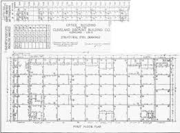 plan of concrete and tile floor systems part 3
