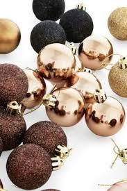 Elegant Christmas Decor Uk by 52 Best Moodboard Images On Pinterest Christmas Ideas White