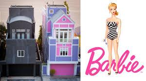 Barbie Home Decor by Barbie House Flüff Design And Decor