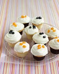 Halloween Appetizers by Halloween Appetizers U0026 Snacks Martha Stewart