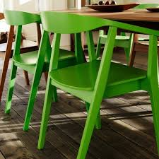 gallery of colorful home decor accessories perfect homes