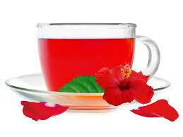 jamaica flower 11 surprising benefits of hibiscus tea organic facts