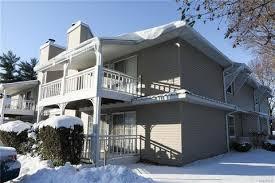 Apartments For Rent In Buffalo Ny Kenmore Development by Buffalo Ny Condos U0026 Townhomes For Sale Realtor Com