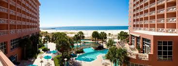 orange beach gulf shores beachfront hotel gulf coast luxury hotels