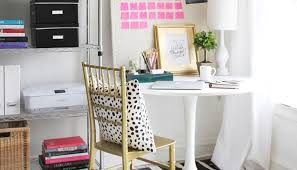 design essentials home office 11 essentials for your home office
