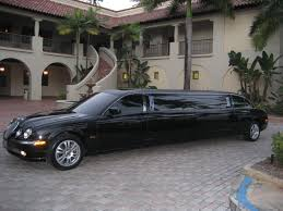 bentley limo black index of data images galleryes jaguar s type stretched limousine