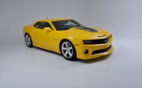 2010 chevrolet camaro ss callaway ss exotic and classic car