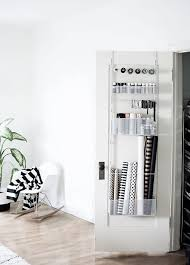 Small Space Make The Most Out Of Any Small Space