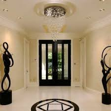 collections home decor decor tips greet your guest with dazzling foyer chandeliers