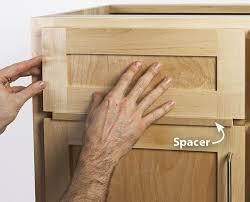 Replacement Kitchen Cabinet Doors Ikea Excellent Replace Kitchen Cabinet Doors Ikea Ideas Home