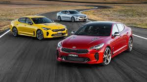 kia supercar car news u0026 reviews motoringbox