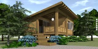 Craftsman Home Plan by Craftsman House Plans U2013 Tyree House Plans