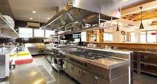 1 1 first look commercial kitchen design blog series 1 stephen