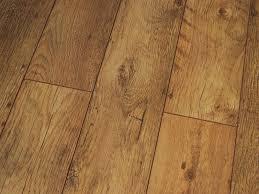 attractive laminate flooring clearance cheap laminate flooring