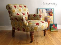 Warwick Upholstery Cheshire Upholstery Holmes Chapel Croco Brook