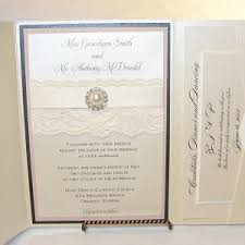 pocketfold wedding invitations pocketfold wedding invitations archives lavender paperie