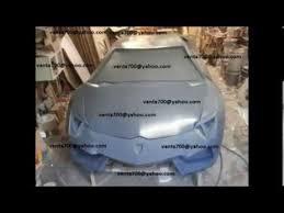 lamborghini aventador replica kit lamborghini aventador roadster replica kit for sale 12 500
