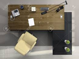 enchanting office table tops on interior design for home