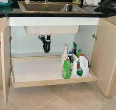 pull out baskets for bathroom cabinets bathroom cabinet pull out shelves pantry pull out shelves baskets