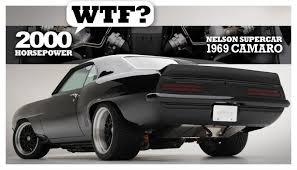 2000 hp camaro nelson racing engines horsepower turbo engines