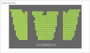 movie theatre floor plan 3d movie theatre and auditorium macau tower