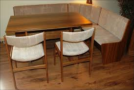 Kitchen Table Setting by Breakfast Nook Bench Table Breakfast Nook With Hanging Lamp And L
