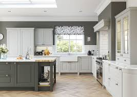 kitchen collections kitchen collections axboard ltd