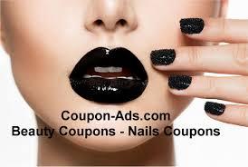 coupon ads free coupons better than groupon