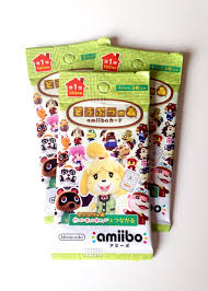 Animal Crossing Happy Home Designer Tips by The Gamer 2015 09 20