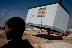 syria u0027s displaced a photo essay dissent magazine