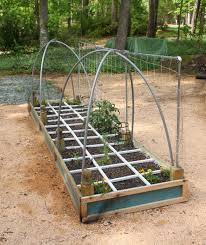 How To Build Trellis How To Build A Vegetable Trellis On A Budget Pretty Handy