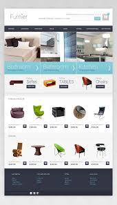 43 Best Bright Bazaar U0027s by Mart Ecommerce Website Template Free Psd U0026 Html Psd Templates