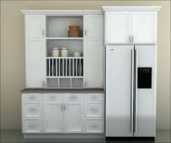 corner storage cabinet tall linen cabinets bathroom corner storage